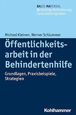 Cover: https://exlibris.azureedge.net/covers/9783/1702/6028/3/9783170260283xl.jpg