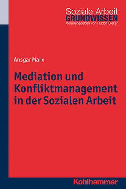 Cover: https://exlibris.azureedge.net/covers/9783/1702/6032/0/9783170260320xl.jpg