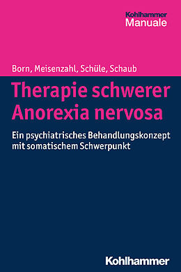 Cover: https://exlibris.azureedge.net/covers/9783/1702/6094/8/9783170260948xl.jpg