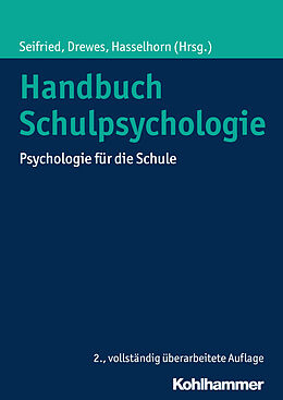 Cover: https://exlibris.azureedge.net/covers/9783/1702/6129/7/9783170261297xl.jpg