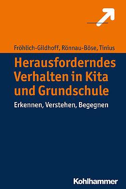 Cover: https://exlibris.azureedge.net/covers/9783/1702/6175/4/9783170261754xl.jpg