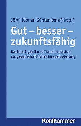 Cover: https://exlibris.azureedge.net/covers/9783/1702/6245/4/9783170262454xl.jpg