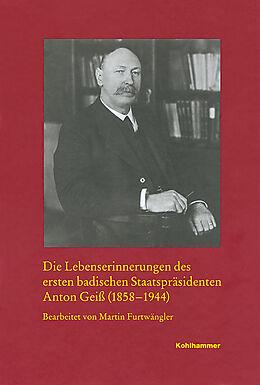 Cover: https://exlibris.azureedge.net/covers/9783/1702/6353/6/9783170263536xl.jpg