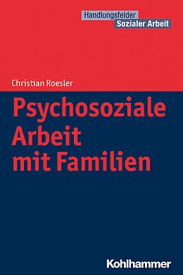 Cover: https://exlibris.azureedge.net/covers/9783/1702/6778/7/9783170267787xl.jpg