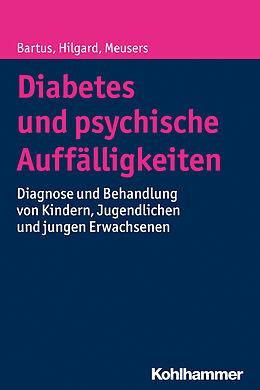 Cover: https://exlibris.azureedge.net/covers/9783/1702/6856/2/9783170268562xl.jpg