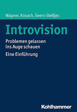 Cover: https://exlibris.azureedge.net/covers/9783/1702/6927/9/9783170269279xl.jpg