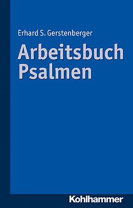 Cover: https://exlibris.azureedge.net/covers/9783/1702/6994/1/9783170269941xl.jpg
