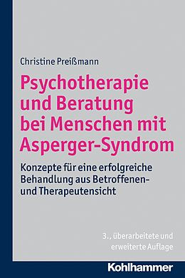 Cover: https://exlibris.azureedge.net/covers/9783/1702/7536/2/9783170275362xl.jpg