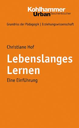 Cover: https://exlibris.azureedge.net/covers/9783/1702/7714/4/9783170277144xl.jpg