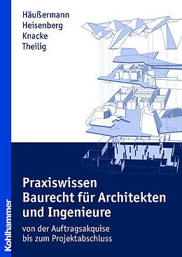 Cover: https://exlibris.azureedge.net/covers/9783/1702/8274/2/9783170282742xl.jpg