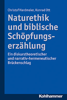 Cover: https://exlibris.azureedge.net/covers/9783/1702/8353/4/9783170283534xl.jpg