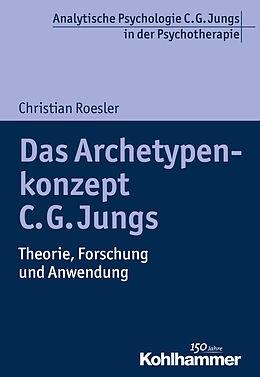 Cover: https://exlibris.azureedge.net/covers/9783/1702/8418/0/9783170284180xl.jpg