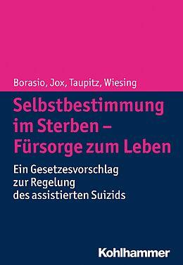 Cover: https://exlibris.azureedge.net/covers/9783/1702/8481/4/9783170284814xl.jpg