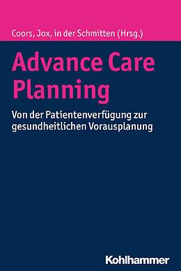 Cover: https://exlibris.azureedge.net/covers/9783/1702/8674/0/9783170286740xl.jpg