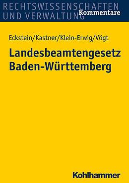 Cover: https://exlibris.azureedge.net/covers/9783/1702/8795/2/9783170287952xl.jpg