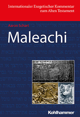 Cover: https://exlibris.azureedge.net/covers/9783/1702/8848/5/9783170288485xl.jpg