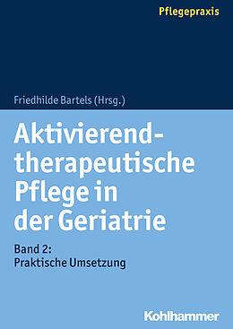 Cover: https://exlibris.azureedge.net/covers/9783/1702/9112/6/9783170291126xl.jpg