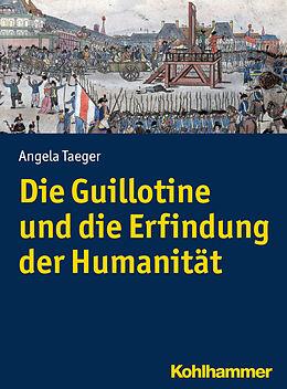 Cover: https://exlibris.azureedge.net/covers/9783/1702/9278/9/9783170292789xl.jpg