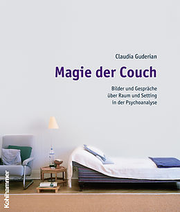 Cover: https://exlibris.azureedge.net/covers/9783/1702/9535/3/9783170295353xl.jpg