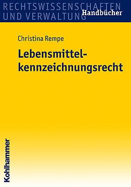 Cover: https://exlibris.azureedge.net/covers/9783/1702/9591/9/9783170295919xl.jpg