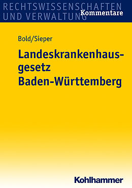 Cover: https://exlibris.azureedge.net/covers/9783/1702/9598/8/9783170295988xl.jpg
