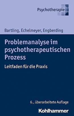Cover: https://exlibris.azureedge.net/covers/9783/1702/9759/3/9783170297593xl.jpg