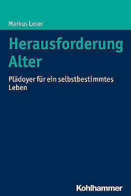 Cover: https://exlibris.azureedge.net/covers/9783/1702/9771/5/9783170297715xl.jpg
