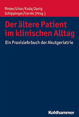 Cover: https://exlibris.azureedge.net/covers/9783/1702/9785/2/9783170297852xl.jpg