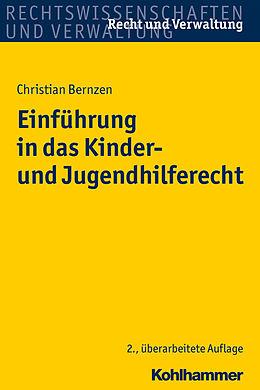 Cover: https://exlibris.azureedge.net/covers/9783/1703/0023/1/9783170300231xl.jpg