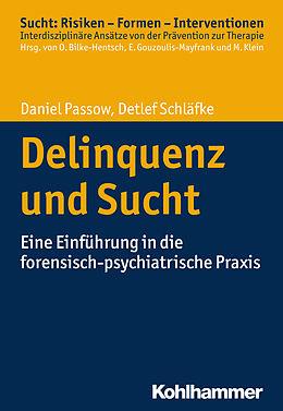 Cover: https://exlibris.azureedge.net/covers/9783/1703/0068/2/9783170300682xl.jpg