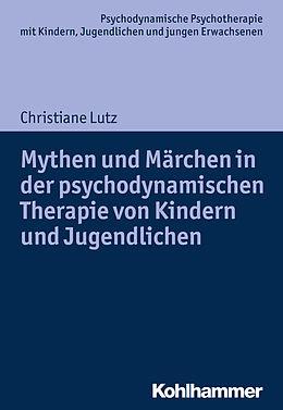 Cover: https://exlibris.azureedge.net/covers/9783/1703/0159/7/9783170301597xl.jpg
