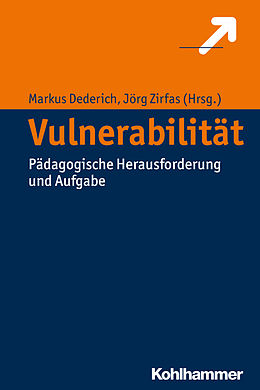 Cover: https://exlibris.azureedge.net/covers/9783/1703/0177/1/9783170301771xl.jpg