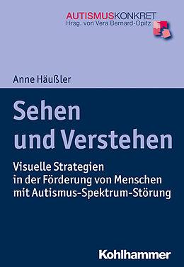 Cover: https://exlibris.azureedge.net/covers/9783/1703/0631/8/9783170306318xl.jpg