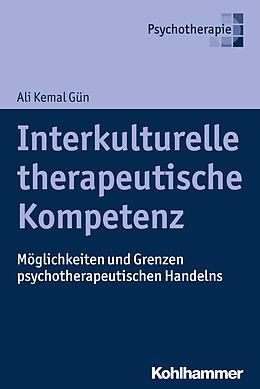 Cover: https://exlibris.azureedge.net/covers/9783/1703/0659/2/9783170306592xl.jpg