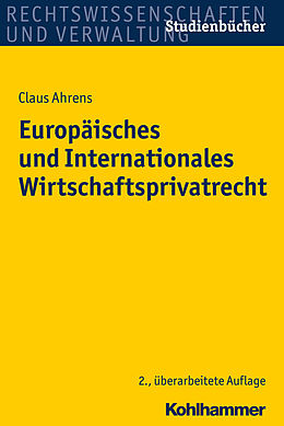 Cover: https://exlibris.azureedge.net/covers/9783/1703/0675/2/9783170306752xl.jpg