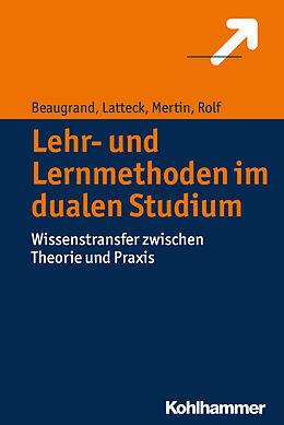 Cover: https://exlibris.azureedge.net/covers/9783/1703/0782/7/9783170307827xl.jpg