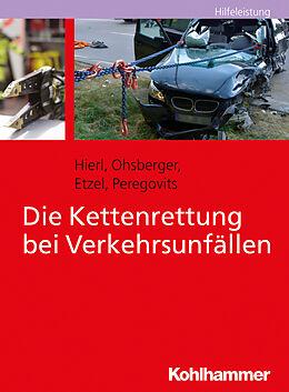 Cover: https://exlibris.azureedge.net/covers/9783/1703/1097/1/9783170310971xl.jpg