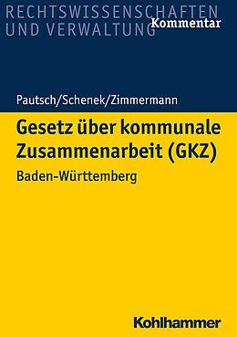 Cover: https://exlibris.azureedge.net/covers/9783/1703/1426/9/9783170314269xl.jpg