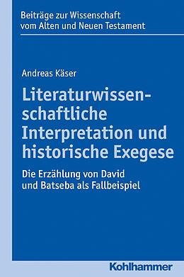 Cover: https://exlibris.azureedge.net/covers/9783/1703/1492/4/9783170314924xl.jpg