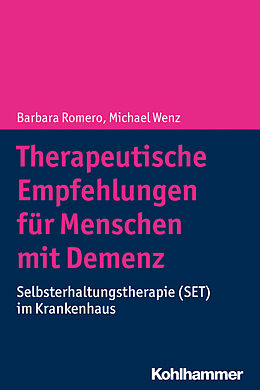 Cover: https://exlibris.azureedge.net/covers/9783/1703/1667/6/9783170316676xl.jpg