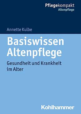 Cover: https://exlibris.azureedge.net/covers/9783/1703/1759/8/9783170317598xl.jpg