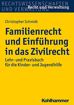 Cover: https://exlibris.azureedge.net/covers/9783/1703/1811/3/9783170318113xl.jpg