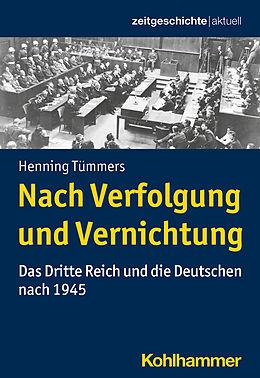 Cover: https://exlibris.azureedge.net/covers/9783/1703/1932/5/9783170319325xl.jpg