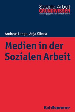 Cover: https://exlibris.azureedge.net/covers/9783/1703/2069/7/9783170320697xl.jpg