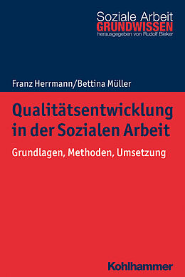 Cover: https://exlibris.azureedge.net/covers/9783/1703/2073/4/9783170320734xl.jpg