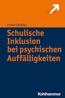 Cover: https://exlibris.azureedge.net/covers/9783/1703/2089/5/9783170320895xl.jpg