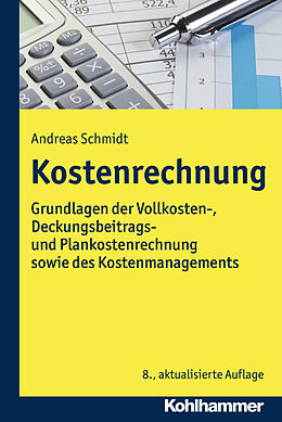 Cover: https://exlibris.azureedge.net/covers/9783/1703/2175/5/9783170321755xl.jpg