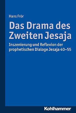 Cover: https://exlibris.azureedge.net/covers/9783/1703/2202/8/9783170322028xl.jpg