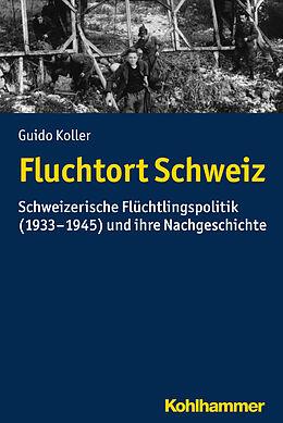 Cover: https://exlibris.azureedge.net/covers/9783/1703/2405/3/9783170324053xl.jpg