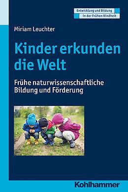 Cover: https://exlibris.azureedge.net/covers/9783/1703/2441/1/9783170324411xl.jpg